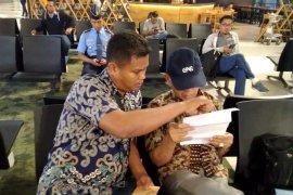 Polisi sebut Kivlan Zen tidak ditangkap di Bandara, diberi surat pemanggilan