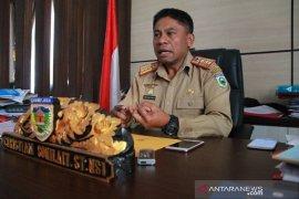 Ketua Ikemal di Papua imbau warga sambut pleno dengan damai