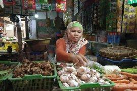 Harga cabai merah di Cirebon naik