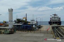 KSOP minta  Pelindo perbaiki fasilitas Pelabuhan Gunungsitoli