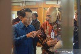Piutang subsidi pupuk PT Pupuk Kujang capai Rp2 triliun