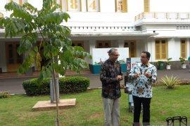 Dubes Moazzam: Indonesia bisa jadi negara maju