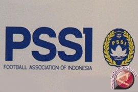 PSSI gunakan VAR di Indonesia