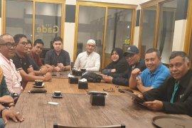 PLN wilayah Aceh penanggung jawab BHUN 2019