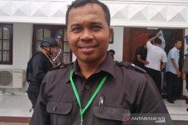 Saksi parpol desak KIP Aceh Besar laksanakan rekomendasi panwaslih
