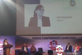 PSSI klaim jadwal Liga 1 2019 lebih  tertata