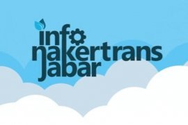 Disnakertrans Jabar gagas Program Smart Trans