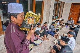 Peringati hari santri nasional, Dayah Aceh Utara akan putihkan lapangan Lhoksukon