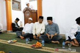 Tarawih keliling wujud Pemkot Bogor syukuri Pemilu kondusif