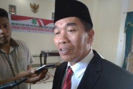 Pemprov Malut alokasikan Rp70 miliar untuk gaji ke-13 dan 14