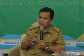 2.567 CEO BUMDes se-Jabar dikumpulkan di Bandung Rabu