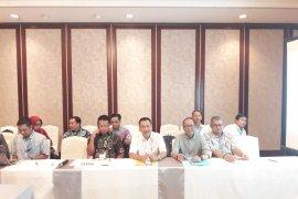 Bantuan Permodalan BUMDes Disasar DPMPD Usulan Proyek Prioritas Nasional