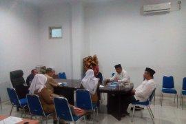 Bapemperda DPRD Gorontalo Utara akan revisi perda pengelolaan dana desa