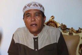Tokoh masyarakat Gorontalo sebut kinerja KPU sudah transparan dan demokratis