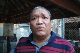 Partai Gerindra akan deklarasi kemenangan Prabowo-Sandi di  NTB