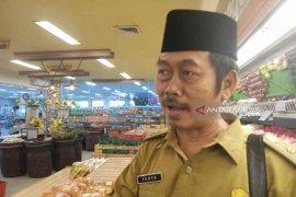 Pemkab Indramayu sidak barang yang dijual toko swalayan