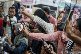 DPR minta Kemendag sosialisasikan aturan izin pedagang online