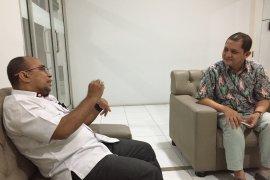 Pegadaian Aceh tawarkan promo spesial  Lebaran