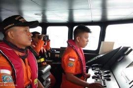 Enam nelayan hilang di Manokwari masih dalam pencarian
