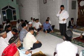 Pemkab Indramayu programkan setiap desa satu rumah tahfidz