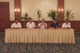 KAI Cirebon berikan tiket promo Lebaran