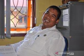 Disdik Belitung Timur bentuk tim khusus untuk tekan angka putus sekolah
