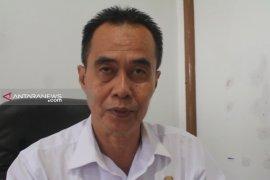 Pemkab Paser alokasikan dana Rp1miliar untuk mahasiswa  berprestasi
