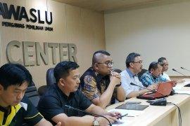 Pemilu mendatang disarankan  gunakan Situng Elektronik