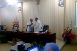 Pemkab Malra harap 13 program prioritas masuk APBD Maluku