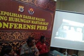 Polda Maluku ajak masyarakat jaga Kamtibmas