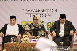 Ade Yasin: Tidak perlu ada lagi 'People Power' jelang pengumuman hasil Pilpres