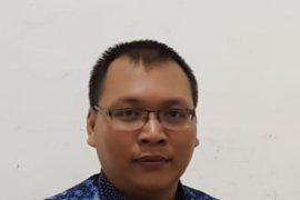 """PHDI Sidoarjo: Keutuhan NKRI lebih berarti dibanding ajakan """"people power"""""""