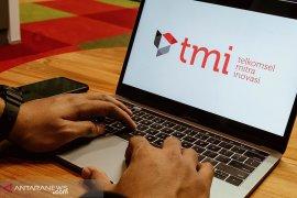 """Telkomsel bentuk anak perusahaan untuk dukung """"Startup"""""""