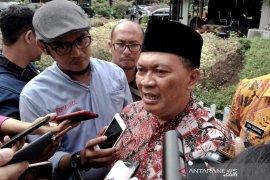 Pemkot Bandung tindaklanjuti rekomendasi dari DPRD