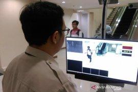 Bandara Adi Soemarmo antisipasi masuknya virus cacar monyet
