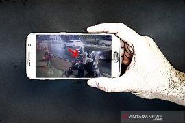 Polisi jelaskan video viral WN Malaysia putus jalan warga Rupat