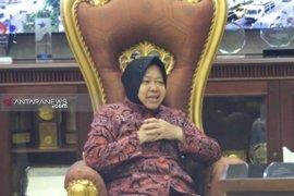 Wali Kota Risma sakit, 15 dokter dikerahkan tangani kesehatannya