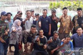 Aktivis perempuan NU Bogor lolos jadi anggota DPRD Jabar