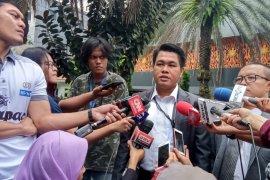 Dokter Ani Hasibuan kembali tidak hadiri pemeriksaan polisi