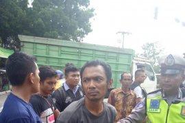 104 narapidana Lapas Narkotika Langkat berhasil ditangkap kembali