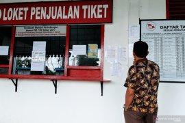 Tiket pesawat mahal pengaruhi ekonomi Bangka Belitung
