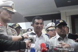 ASDP Ketapang-Gilimanuk siap hadapi lonjakan penumpang