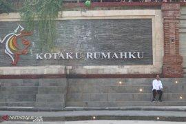 Presiden nilai figur pansel calon pimpinan KPK kredibel
