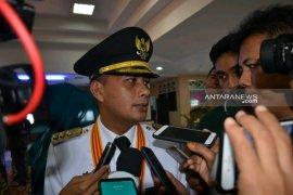 Bupati Paluta: Soal people power, masyarakat tidak perlu turun ke jalan