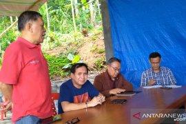 Hasil UN SMK rendah, GPPMP kritisi anjloknya prestasi di Sulut