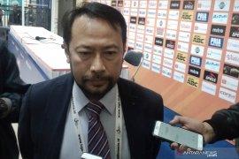 Belum dapat izin, pertandingan Persib kontra PS Tira kemungkinan ditunda