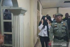 Tiga pasangan mesum diciduk Satpol PP Tangsel di hotel