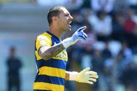 Gol bunuh diri selamatkan Parma dari degradasi Liga Italia