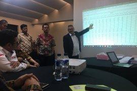 Rekapitulasi nasional batalkan 62.000 surat suara PSU di Kuala Lumpur