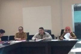 Pemprov Banten menyiapkan bonus buat atlet berprestasi